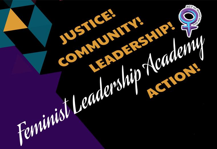 feminist_leadership