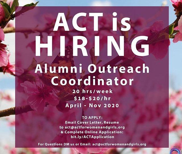 Act_Hiring_Coordinator
